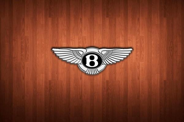 Escudo de Bentley