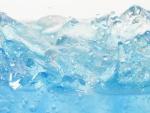 Gelatina de agua
