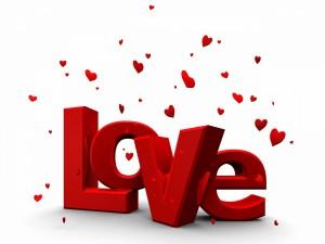 Postal: Love 3D