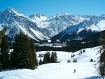 Arosa (Suiza)