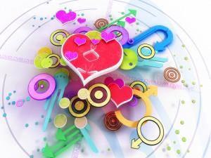 Amor... y otras cosas