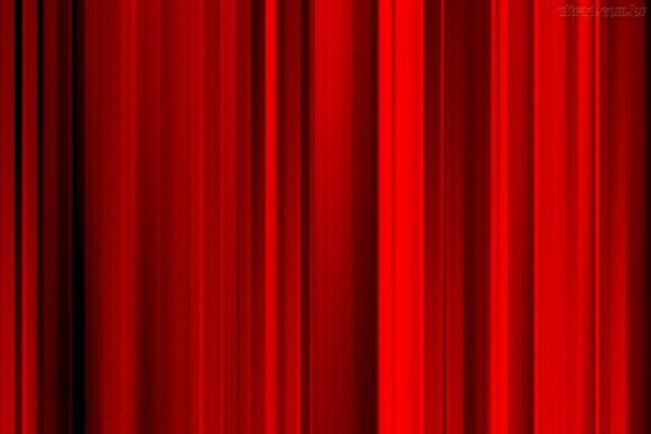 Luminosidad roja
