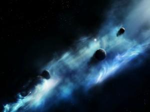 Objetos estelares