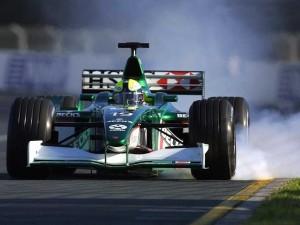 F1 en Mónaco