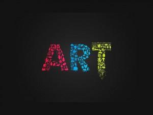 Postal: Art