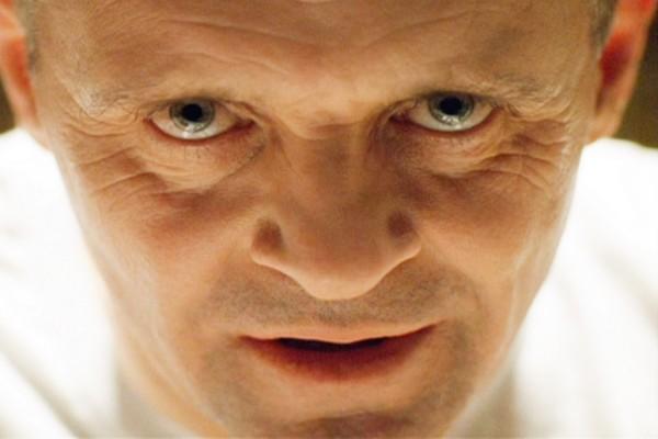 Hannibal Lecter (El silencio de los corderos, El silencio de los inocentes)