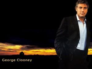 Postal: George Timothy Clooney