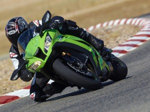 Postal: Moto GP