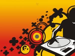Postal: DJ