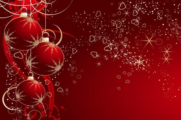 Navidad y Amor