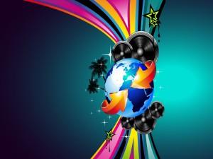 La música del mundo