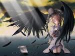 Shinigami (Death Note)