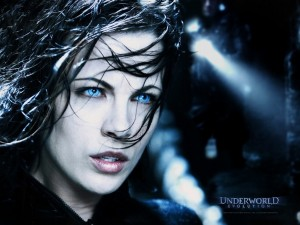 Postal: Underworld Evolution