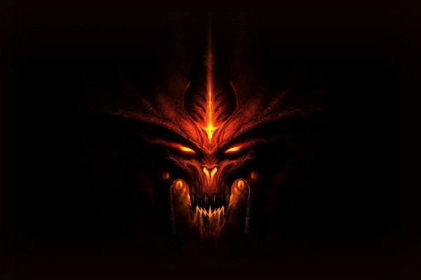 La cara del diablo