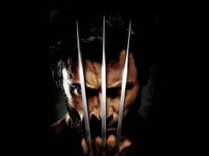 Postal: Logan, Wolverine