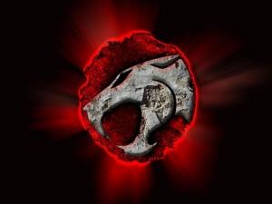 Logo de Thundercats