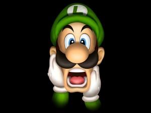 Postal: Luigi