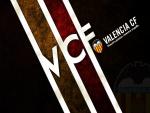 Valencia CF. Nuestra pasión, nuestro orgullo.