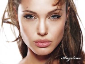 Postal: Angelina