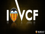 I love VCF