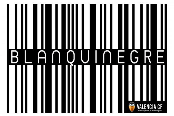 """Blanquinegre"""
