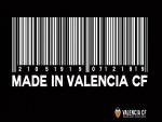 Made in Valencia CF