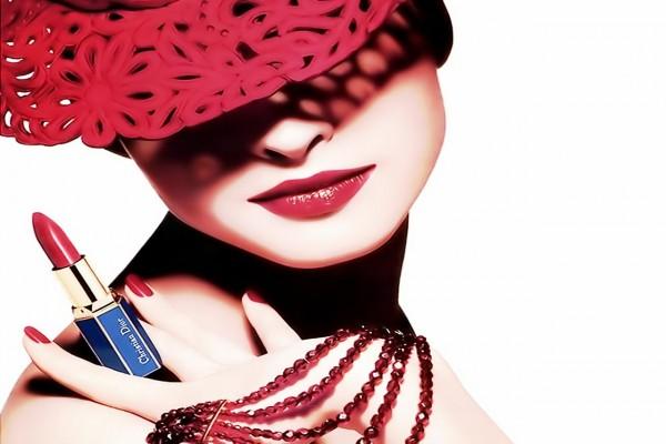 Pintalabios Christian Dior