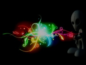 Poder alienígena