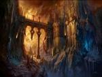 Tierra de dragones