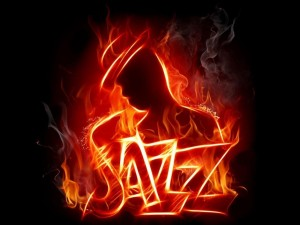 Postal: Jazz