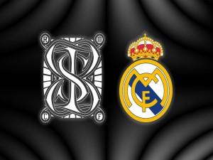 Santiago Bernabeu y Real Madrid