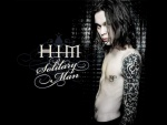 Solitary Man (HIM)