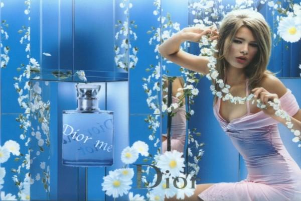 Dior Me de Christian Dior