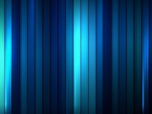 Rectángulos azules