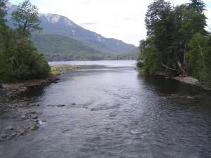 Río Chachin