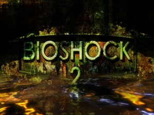 Postal: BioShock 2