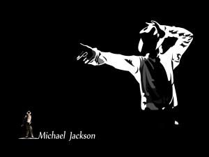 El baile de Michael Jackson
