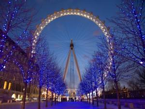 Noria de Londres