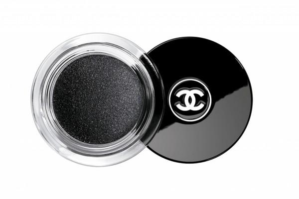 Chanel, sombra de ojos