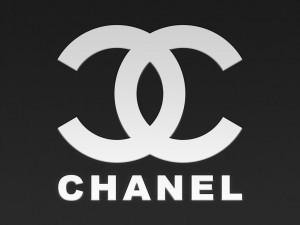 Postal: Chanel