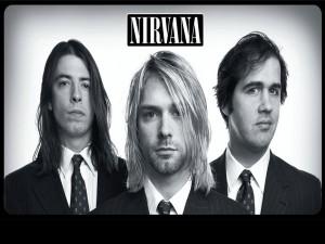 Grupo Nirvana