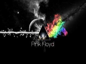 Postal: Pink Floyd
