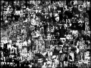 Collage de Nirvana