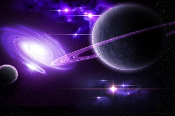 Destellos estelares
