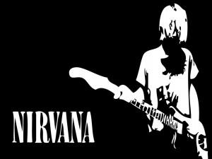 Postal: Nirvana