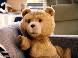 Postal: Ted (película)