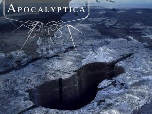 Postal: Apocalyptica