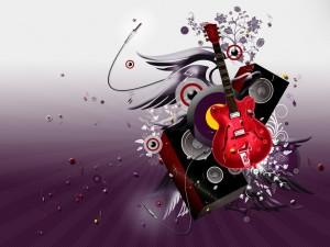 Música para las masas
