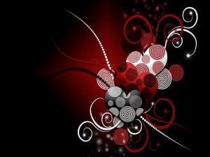 Fiesta del amor