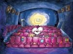 Diddl en el cine